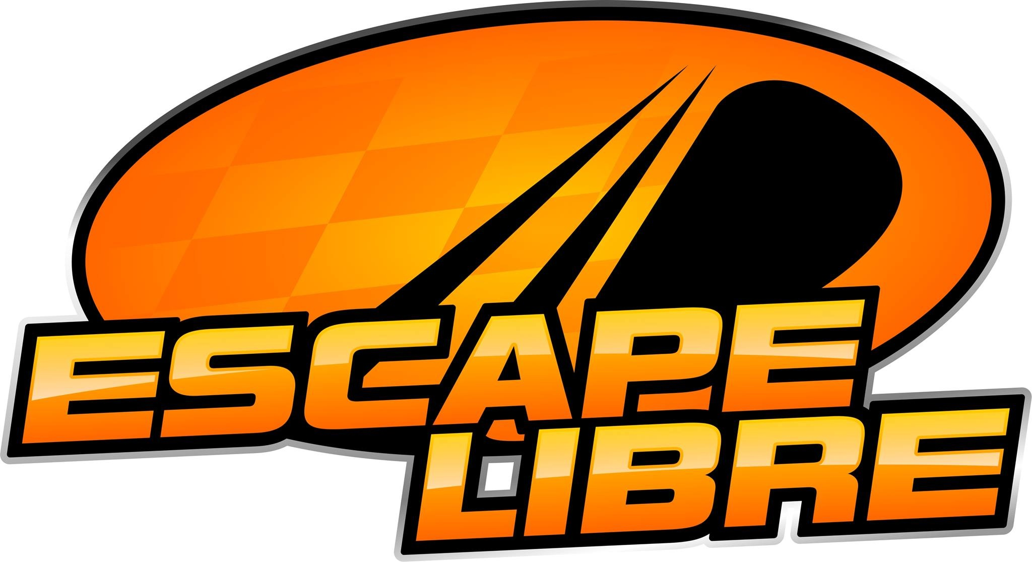 Escape Libre